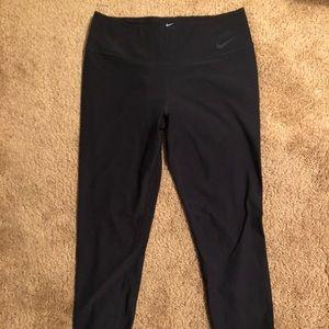 Nike Leggings - Legend Pant Collection